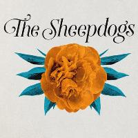 The Sheepdogs tickets and 2018 tour dates
