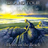 Grand Tour tickets and 2019 tour dates