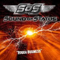 Sound of Status tickets and 2018 tour dates