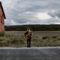 J Mascis tickets and 2019 tour dates
