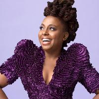 Ledisi tickets and 2019 tour dates