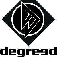 Degreed tickets and 2018 tour dates