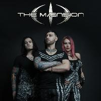 The Maension tickets and 2019 tour dates