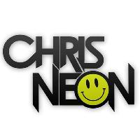 CHRIS NEON tickets and 2019 tour dates