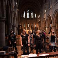 London City Singers tickets and 2018 tour dates