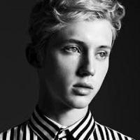 Troye Sivan tickets and 2018 tour dates