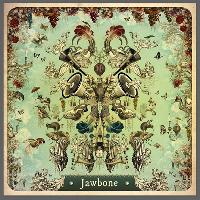 Jawbone tickets and 2019 tour dates