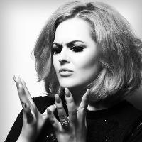 Adele Hometown Glory Tribute tickets and 2019 tour dates