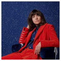 Courtney Barnett tickets and 2019 tour dates