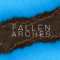 Fallen Arches tickets and 2019  tour dates