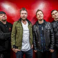 Authority Zero tickets and 2019 tour dates