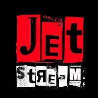 Jetstream news