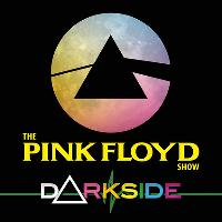 Darkside The Pink Floyd Show tickets and 2020 tour dates