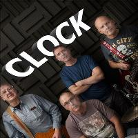 Clock tickets and 2019 tour dates