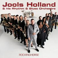 Jools Holland and His Rhythm and Blues Orchestra tickets and 2020 tour dates