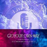 Go Your own Way tickets and 2020 tour dates