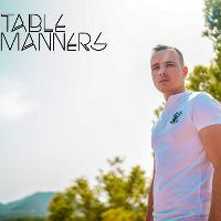 Table Manners tickets and 2020 tour dates