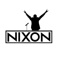 NIXON UK tickets and 2021 tour dates