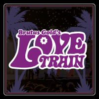 Brutus Gold and the Love Train tickets and 2021 tour dates
