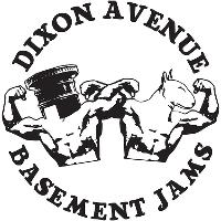 Dixon Avenue Basement Jams tickets and 2018 tour dates
