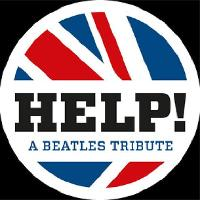 Help! Beatles Tribute tickets and 2018 tour dates