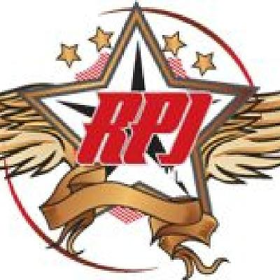 RPJ Band