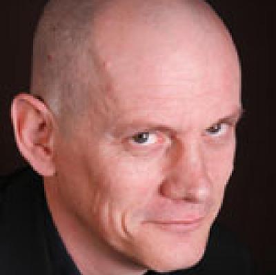Steve Day (comedian)