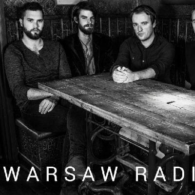Warsaw Radio