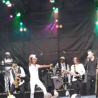 JOHNNY2BAD (UB40 tribute) tickets and 2019 tour dates