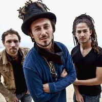 Willie and The Bandits tickets and 2018 tour dates