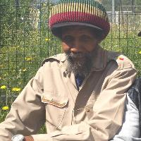 Sir Coxsone Outernational Sound System tickets and 2018 tour dates