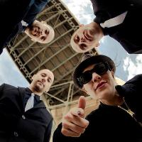 The Interrupters tickets and 2019 tour dates