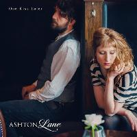 Ashton Lane tickets and 2018 tour dates