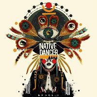 Native Dancer tickets and 2018  tour dates