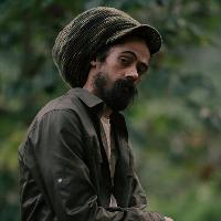 Damian Marley tickets and 2019  tour dates