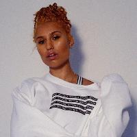 Raye tickets and 2019  tour dates
