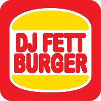 DJ Fett Burger tickets and 2018 tour dates