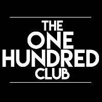 The One Hundred Club tickets and 2018 tour dates