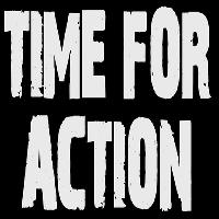 Time For Action tickets and 2018 tour dates