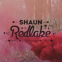 Shaun Redlake tickets and 2018 tour dates