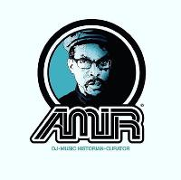 DJ Amir Abdullah tickets and 2018 tour dates