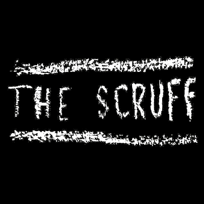 The Scruff