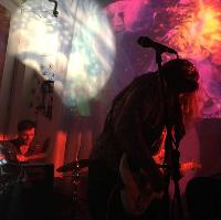 Karma Sheen tickets and 2019 tour dates