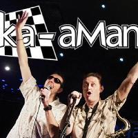 Ska-aManga tickets and 2018 tour dates