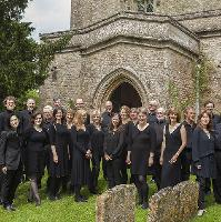 vOx Chamber Choir tickets and 2018 tour dates