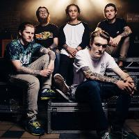 Neck Deep tickets and 2019 tour dates