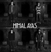 Himalayas tickets and 2018 tour dates
