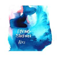Diving Station tickets and 2018 tour dates