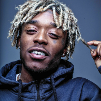 Lil Uzi Vert tickets and 2019 tour dates