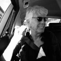 Graham Nash tickets and 2019 tour dates